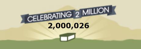 2-million-reached