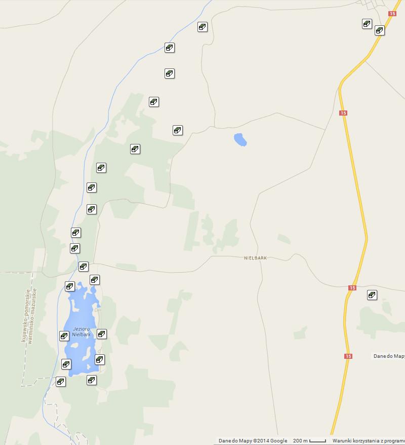 Kurzetnik-jezioro